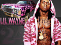 Lil' Wayne feat. Static Major [video]