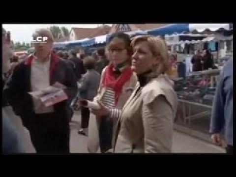 Jean Luc Melenchon allume et pulvérise Zemmour et Jacques Attali