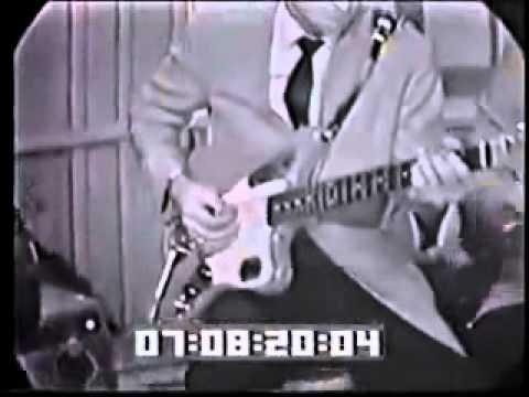 Johnny Cash   Bonanza   YouTube