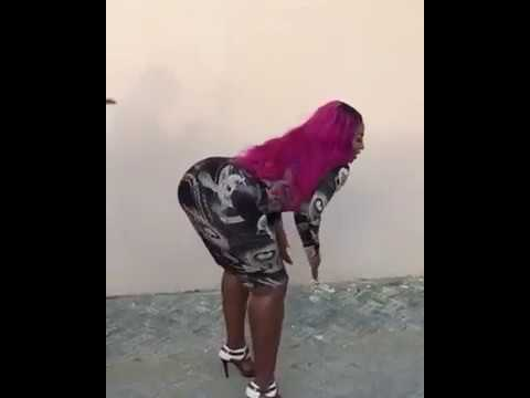 رقص افريقي ...شاهد الافارقة سعيدون | Watch when Africans are happy thumbnail