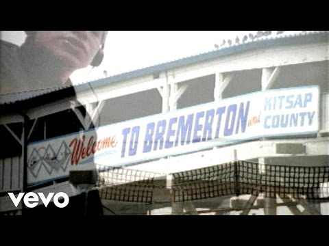 MxPx - Move To Bremerton