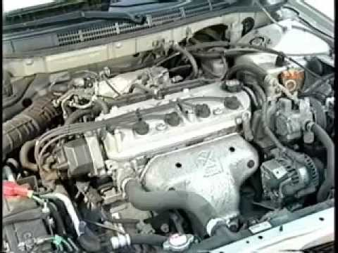 Car A/C Leak Detection and Repair