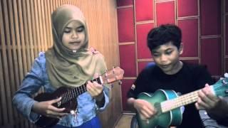 download lagu Opick Rapuh - Wani Cover gratis