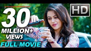 New South Indian Full Hindi Dubbed Movie - Pataas (2018) Hindi Dubbed Movies 2018 Full Movie  from Cine Action Magic