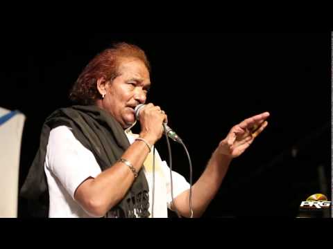 Ram Ram Re | Hits Of Moinuddin Manchala 2014 | Ramji New Bhajan...
