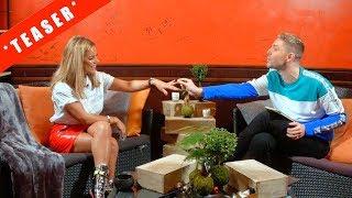 Sarah Martins, voulez-vous épouser Bryan ? (TEASER - Les Vacances Des Anges 3)