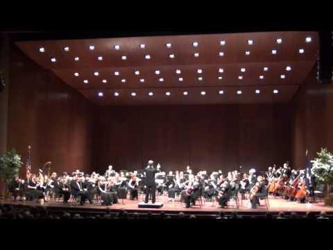 Leontiev-Prokofiev: Symphony no 5 (2012.02.10).wmv