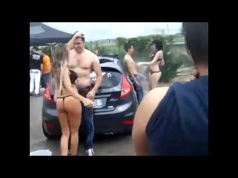 korotkie-russkie-seks-roliki-onlayne
