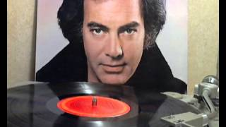 Neil Diamond - Yesterday's Songs