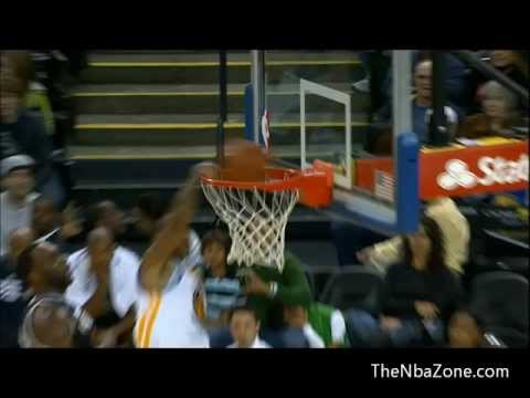 Best NBA Basketball Bloopers Mix 2012 : NBA Funny Mixtape 2012 LOL