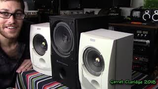 Using the IMW258 Mini H2O 2 Bluetooth Speaker