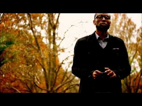 9th Wonder - WhenLoveIsNew!!!!!!!!! (Instrumental)