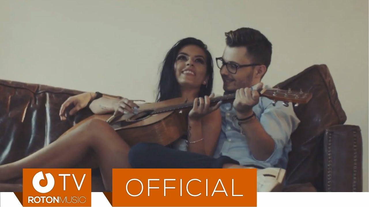 Florian Rus - Cat inca ne iubim (Official Video)
