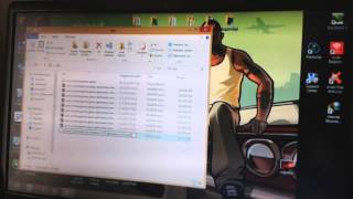 Grand Theft Auto:San Andreas GM Discovery E-Tab 4 YÜKLE