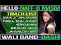 DJ 2019 DUA CINCIN (HELLO) - JANGAN LETIH (NAFF) DUGEM REMIX thumbnail