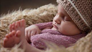 Classical Music for Babies Brain Development ♫ Baby Classical Music for Sleeping ♫ Baby Sleep Music