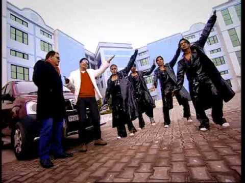 Tera Husan Soniye -  Punjabi Video Song   Singer : Pervez Mehandi   Rdx Music Entertainment Co. video