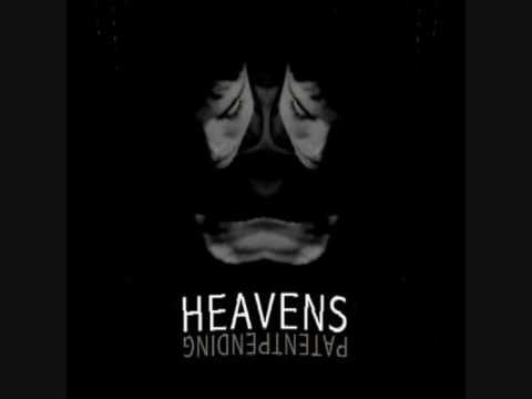 Heavens - Another Night
