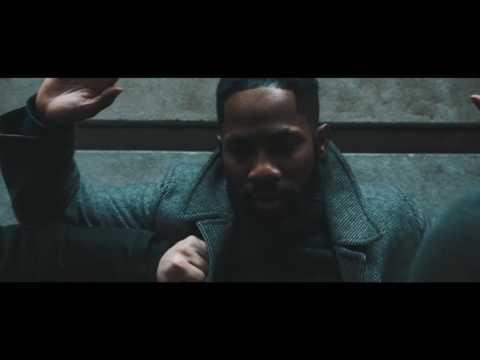 Kemba The New Black Theory rap music videos 2016