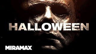 Halloween (2018) - Official Trailer (HD) Starring Jamie Lee Curtis & Nick Castle