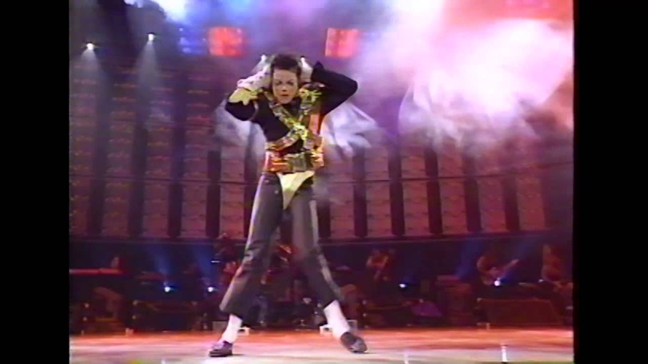 Michael jackson jam live buenos aires 93 youtube for Jackson galaxy band