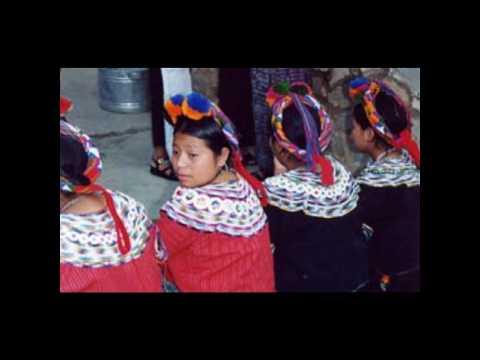 Chicas Indigenas Guatemala Peludas Graffiti Jobspapa