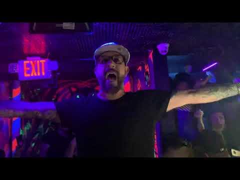 Backstreet Boys- Everybody (After-Party)