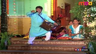 Shasirekha parinayam chandamma