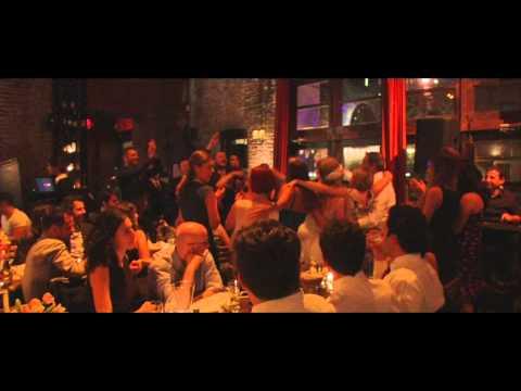 DILEK & UMUT's WEDDING - SEP 19, 2014 BROOKLYN, NY
