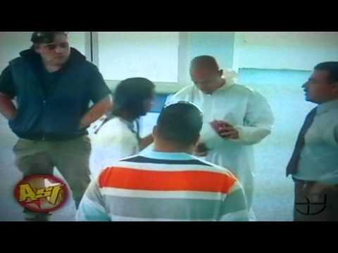 Videos de Arcangel