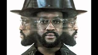 Billy Paul Discografia completa em pen drive