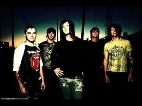 Greeley Estates - This Moment