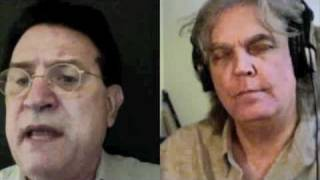ExopoliticsTV Part 2   2102 & Our extraterrestrial future with Jerry Wills and Alfred Lambremont Webre   2