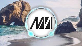 Clean Bandit - Rockabye Ft. Sean Paul & Anne-Marie Jordan Maron Remix
