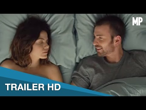 Playing it Cool - Trailer   HD   Rom-Com   Chris Evans   Michelle Monaghan