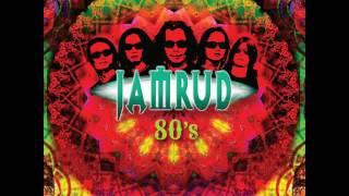 download lagu Jamrud - Bayang Dirimu gratis