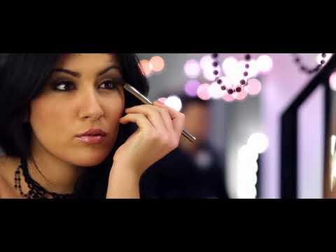 GRUPO EXTRA ► SI FUERAS MIA (OFFICIAL VIDEO)