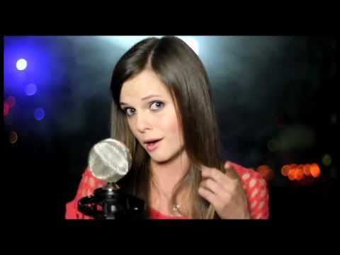 Tiffany Alvord - The Reason is You
