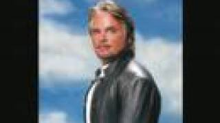 Watch Hal Ketchum Sure Love video