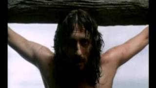 Jesus of Nazareth (1977) - Official Trailer