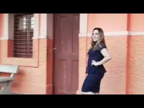 Efatá ( Com Letra ) Sarah Farias Feat. Anderson Freire - Lançamento 2017 CD Renovo 2018 - Exclusivo