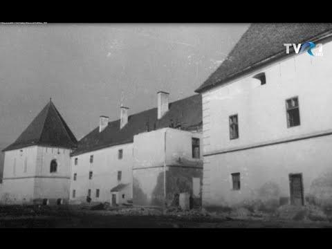 MAGYARADÁS / Múzeumcsinálók: A Csíki Székely Múzeum első kiállítása - 1930