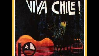 Viva Chile! (Full Album) - Inti-Illimani