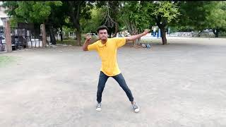 Issey kehte Hain Hip Hop | Song By - Yo Yo Honey singh | Choreography By 7-8 Brother's