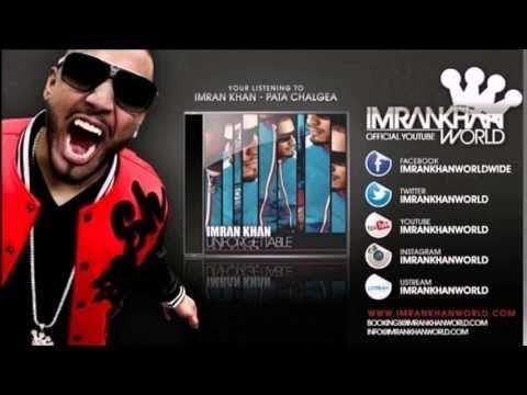 Imran Khan   Gora Gora Rang Official Song