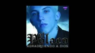 Watch El Polaco Atrapado En Tus Redes video