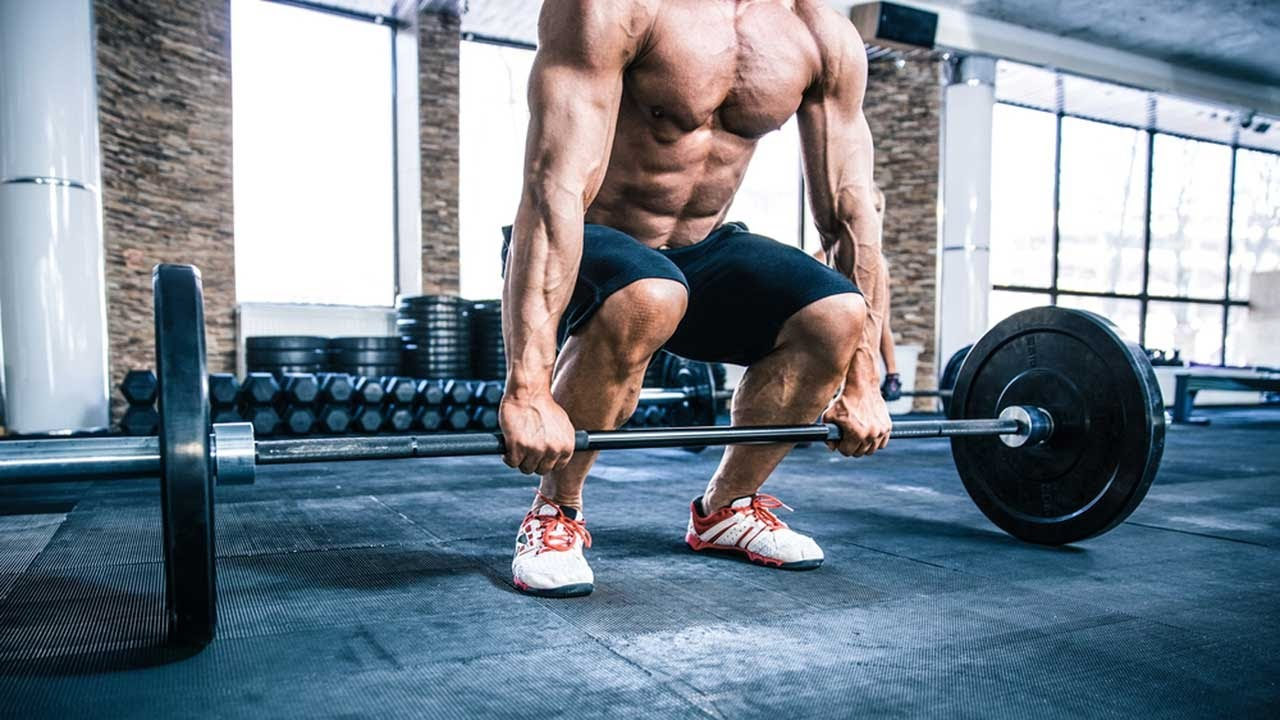 Aumentare la forza sfruttando il sistema nervoso!