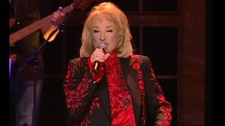 Watch Tanya Tucker Old Weakness (comin