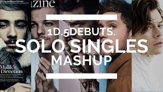 download lagu SHe Strip That Down - ZAYN & Liam Payne gratis