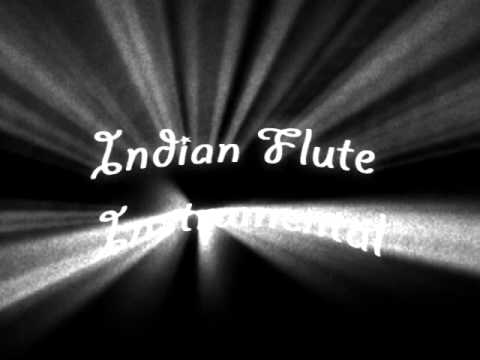 Fashion Show Music Instrumental Indian Indian Flute Instrumental